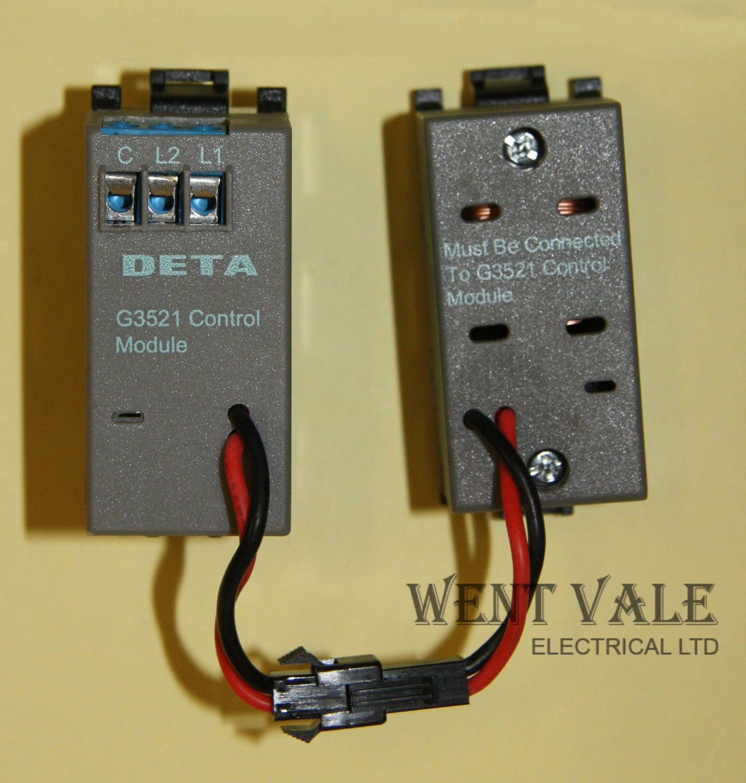 Deta Led Dimmer Switch Wiring Diagram A Light Efcaviation